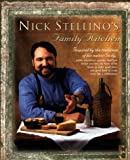 Nick Stellino*s Family Kitchen