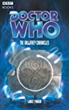 Doctor Who: The Gallifrey Chronicles (Doctor Who (BBC Paperback)) (0563486244) by Parkin, Lance