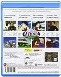 Image de Heidi - Le avventure indimenticabili [Blu-ray] [Import italien]