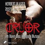 Cruor   Herbert Blaser