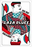 """Gaza Blues Different Stories"" av Samir El-Youssef"