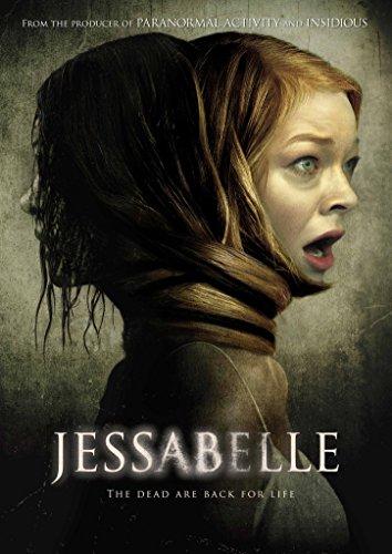 ジェサベル *セルBD [Blu-ray]