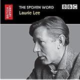Laurie Lee: The Spoken Word