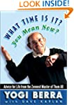 What Time Is It? You Mean Now?: Advic...