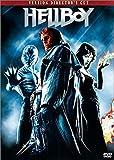 Hellboy | Toro, Guillermo del (1964-....). Monteur