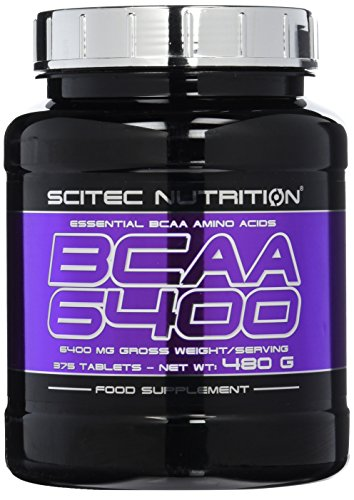 scitec-nutrition-bcaa-6400-375-tabletten