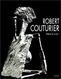 echange, troc Valerie Da Costa - Robert couturier