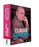 echange, troc Claude Chabrol - Coffret - Les années 2000