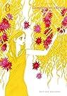 Complément affectif, tome 8 par Okazaki