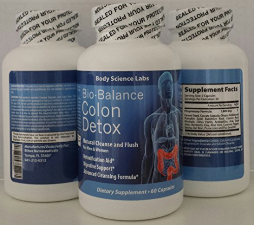 ULTIMATE-COLON-CLEANSE-Detox-to-feel-Refreshed-Eliminates-Flushes-Waste-Boosts-Energy-and-Supports-Digestive-Functions