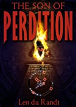 The Son of Perdition