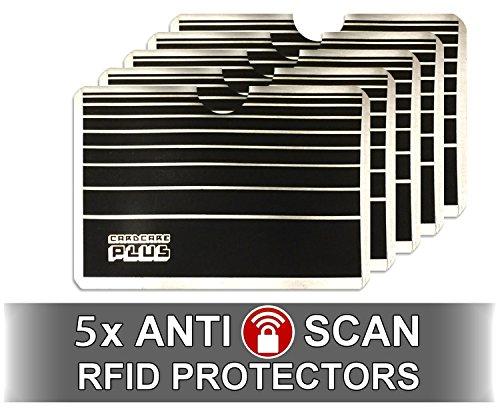 anti-protectores-de-escaneo-rfid-para-su-tarjeta-de-tarjetas-de-credito-incluyendo-5-x-protectores