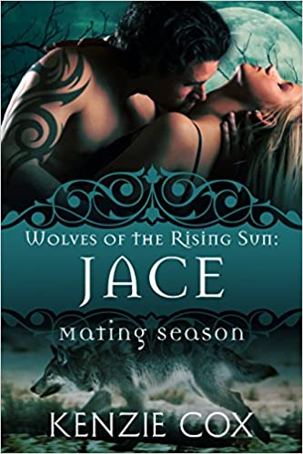 Free - Jace