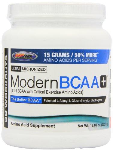 usp-labs-5355g-modern-bcaa-plus-fruit-punch