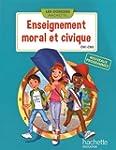 Les Dossiers Hachette Enseignement mo...