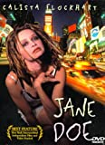 echange, troc Jane Doe [Import USA Zone 1]
