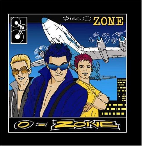 O-Zone - Edgar y Valeria - Zortam Music
