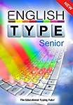 Englishtype Senior Typing Tutor (PC)