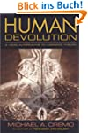 Human Devolution (English Edition)