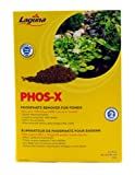 Laguna Phos-X Phosphate Remover, Water Treatment , 2-Pack