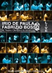 Irio De Paula - Fabrizio Bosso - At T...