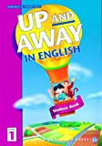 Up and Away in English: Student Book, Level 1