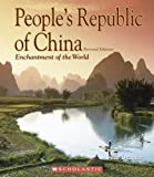 People's Republic of China (Enchantment of the World, Second)