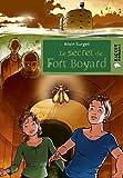 Le secret de Fort Boyard