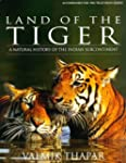 Land of the Tiger: A Natural History...