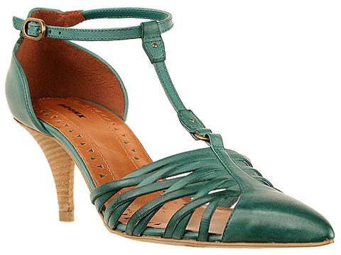 Bronx Vica - Buy Bronx Vica - Purchase Bronx Vica (Bronx, Apparel, Departments, Shoes, Women's Shoes, Pumps, T-Straps & Mary Janes)
