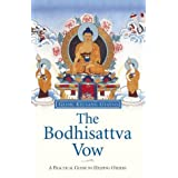The Bodhisattva Vow: A Practical Guide to Helping Othersby Kelsang Gyatso Geshe