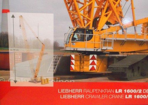 herpa-076722-coffret-de-bricolage-derrick-pour-liebherr-grue-aux-chenilles-lr-1600-2