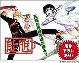 BLEACH ―ブリーチ― 集英社コミックカレンダー2006 ([カレンダー])