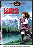 Courage Mountain [DVD] [Region 1] [US Import] [NTSC]