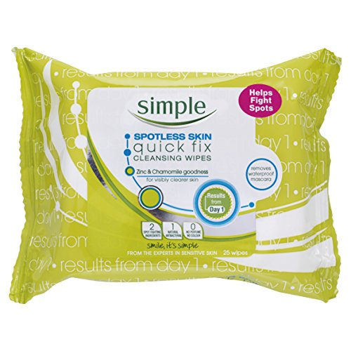 simple-spotless-skin-quick-fix-cleansing-wipes-25-pieces