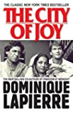 The City of Joy: The Classic New York Bestseller