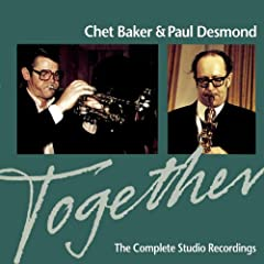 Together: The Complete Studio Recordings [Clean]