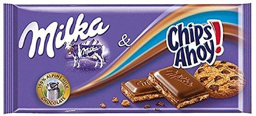 milka-chips-ahoy-5er-packung
