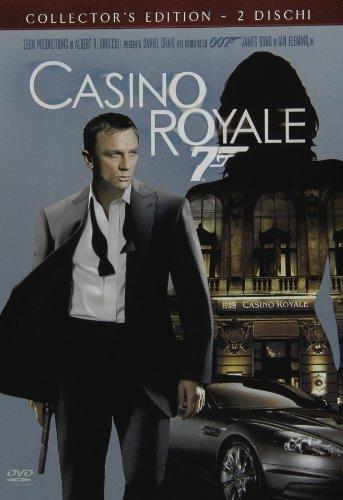casino-royale-007-elicottero-augusta-westland-aw101-tin-box-collectors-edition