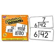 Trend Enterprises Division 0-12 All F…