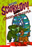Scooby-Doo Mysteries #7: Scooby Doo a...