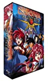 echange, troc Sorcerer Hunters: Complete Collection [Import USA Zone 1]