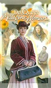 Dr. Quinn Medicine Woman Collector's Edition (Where the Heart Is)