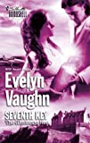 Seventh Key (Silhouette Bombshell) (0373514352) by Vaughn, Evelyn