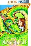 Dragonsdale, No. 1: Where Dragons and Dreams Take Flight!