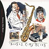 Kansas City Blues 1944 - 1949by Capitol Blues...