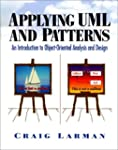 Applying UML a. Patterns: An Approach...