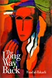 Long Way Back (Modern Arabic Writing)