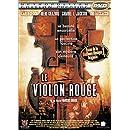 Le Violon rouge [Édition Prestige]