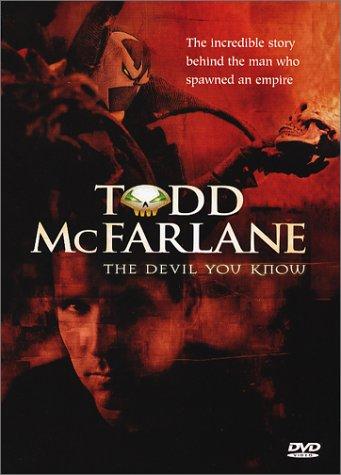 Devil You Know [Edizione: Germania]